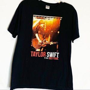 Taylor Swift concert T
